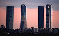 Madrid Cuatro Torres Business Area-2.jpg