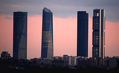 Madrid Cuatro Torres Business Area-2.jpg