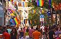 Madrid Pride Orgullo 2015 58412 (19494545461).jpg