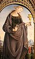 Maestro di griselda, artemisia, 1498 ca. (siena) 02.JPG