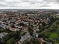 Magdeburg Cracau aerial view 01.jpg
