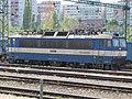 Magyarország, Budapest, az SK-ZSSKC 363-asa Kelenföldön, SzG3.jpg