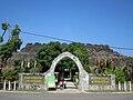 Mahapasana Guha Cave, Yangon.JPG