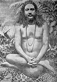Maharaj SwamiNigamananda.jpg