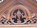 Maharaja Swathi Thirunal Palace kuthiramalika 2014 (11).jpg