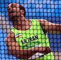 Mahmoud Samimi at the 2016 Summer Olympics 12.08.2016 01.jpg