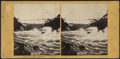 Maid of the Mist, by Barker, George, 1844-1894.png