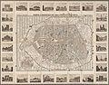 Maillard, Paris illustré et ses fortifications.jpg