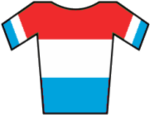 MaillotLuxemburgo.PNG
