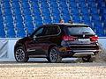 Maimarkt Mannheim 2014 - BMW x5 F15.JPG