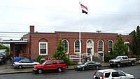 Main Post Office - Kelso Washington.jpg