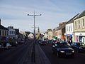 Main Street, Lanark - geograph.org.uk - 119806.jpg