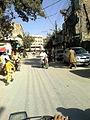 Main street of QUETTA MEEZAN CHOCK PAKISTAN.jpeg