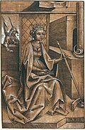 Mair von Landshut