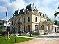 Mairie Saint-Egrève (Isère).JPG