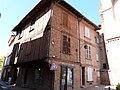 Maison à l'angle de la rue Pont-del-Pa.jpg