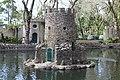 Maison Canards Nord Lac Parc Pena Sintra 2.jpg
