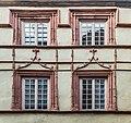Maison Trouillet in Rodez 02.jpg