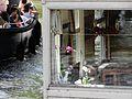Maison flottante Amsterdam.jpg