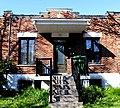 Maisons shoebox dans Rosemont (20).jpg
