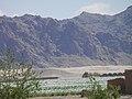 Maiwand, Afghanistan - panoramio (19).jpg