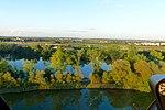 Maizières-lès-Metz vue du ciel — Parc de Brieux.jpg