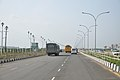Major Arterial Road - Rajarhat 2012-04-11 9413.JPG