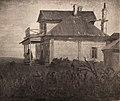 Maksimov All in the past study house 1880s.jpg