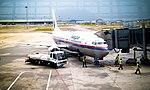 Malaysia Airlines B734.jpg