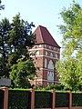 Malbork - Brama Garncarska AL07.jpg