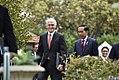 Malcolm Turnbull and Joko Widodo in Sydney 2017 05.jpg