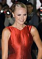 Malin Akerman @ Toronto International Film Festival 2010 - cropped2.jpg
