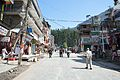 Mall Road - Manali 2014-05-10 2240.JPG