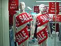 Mall culture jakarta36.jpg