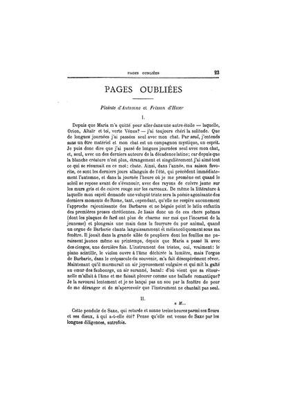 File:Mallarmé - Pages oubliées 1875 RL.djvu