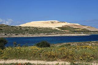 Magħtab
