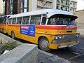 Maltesisk buss 1.jpg