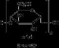 Maltodextrin.png