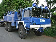 MAN KAT1 - Wikipedia