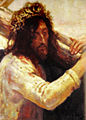 Man of Sorrows by I.Repin (Russian Hospice, Jerusalem) color.jpg