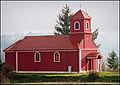 Manastir Gorica.jpg
