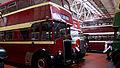 Manchester Museum of Transport (6251152395).jpg