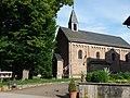 Mandel – Kath. Kirche - panoramio.jpg