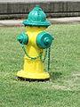 Mandeville Hydrant.JPG