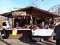 Mangalitsa (Paleo) Festival - Budapest, 2013 (26).JPG