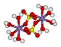 Manganese(II)-sulfate-tetrahydrate-from-xtal-3D-balls.png
