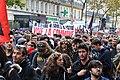 Manif fonctionnaires Paris contre les ordonnances Macron (36910405414).jpg