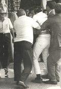Manifestação estudantil contra a Ditadura Militar 527.tif