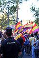Manifestación republicana en Valencia (2 de junio de 2014) 05.JPG