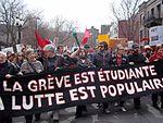 Manifestation du 14 avril 2012 a Montreal - 02.JPG